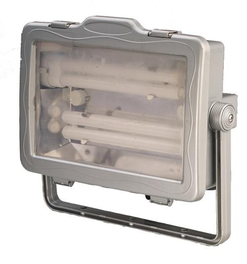 工程節能燈